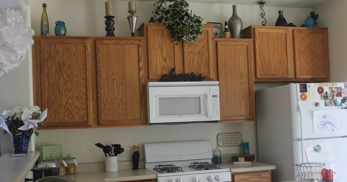 Free used kitchen cabinets for Used kitchen cabinets