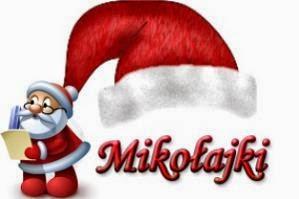 www.celiakia.pl-mikolajki