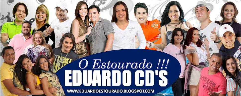 Eduardo Estourado.NET!
