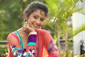 Sandeepthi latest glamorous photos-thumbnail-4