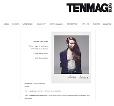 Tendencias fashionmag