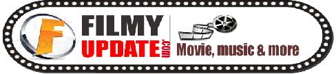 FilmyUpdate.com
