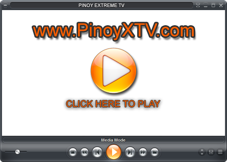 PinoyXTV.com, serving you the best Online Pinoy TV Channel Shows Replay Episodes and Movies.