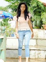 telugu actress shanvi new images adda movie  (3).jpg