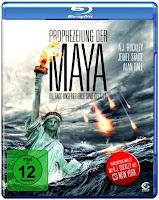 Doomsday Prophecy 2011