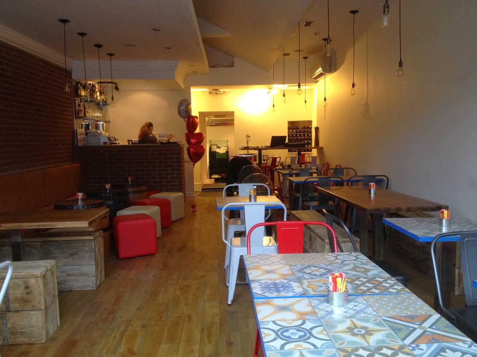 Travel With Angela Lansbury New Pizzeria Prosecco Bar