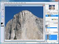 programmi foto editor gratis
