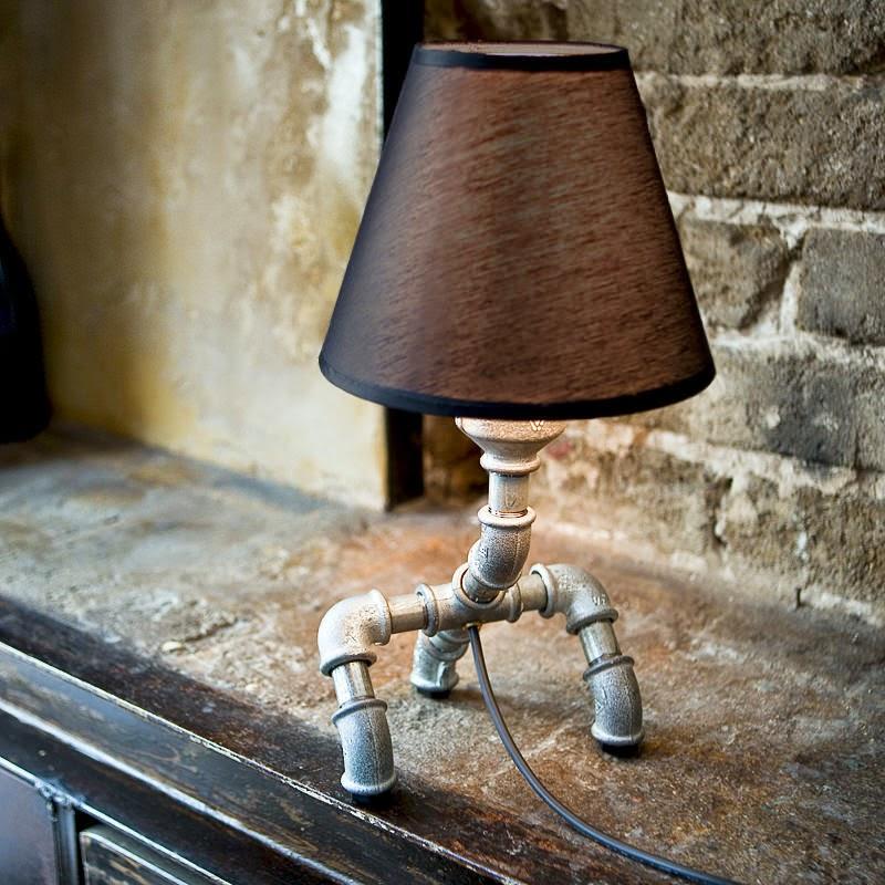13-Big-Mona-2-Kozo-Lamps-David-Shefa-Anati-Shefa-Iron-Pipe-Lights-www-designstack-co