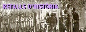 Retalls D'història