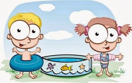 Tips merawat kulit wajah dan tubuh sehabis berenang