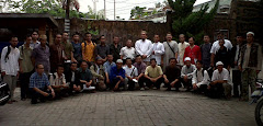TRAINING QURANIC HEALING ANGKATAN KE 2 (DUA)