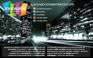 InnovarRe Mexico