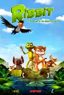 watch RIBBIT 2014 watch movie online streaming free no download english version watch movies online free streaming full movie streams