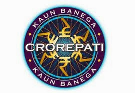 how to become a crorepati with a normal income
