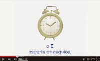 https://www.youtube.com/watch?v=4tRpgWfWSZs