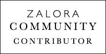 Zalora Community Contributor