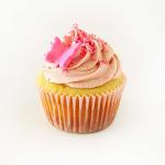Cupcake - Fácil de fazer