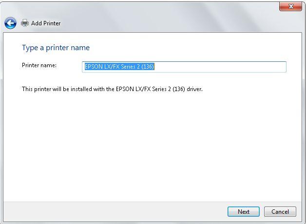 Cara-Install-Printer-Epson-Lx-300-ganti-nama