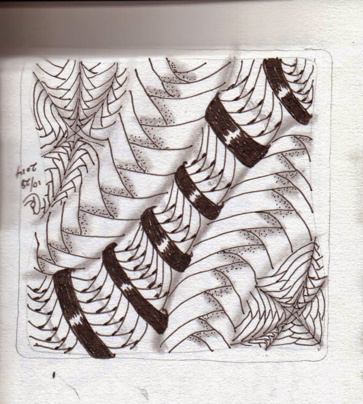 http://cherylsartfulcreations.blospot.com certified zentangle teacher
