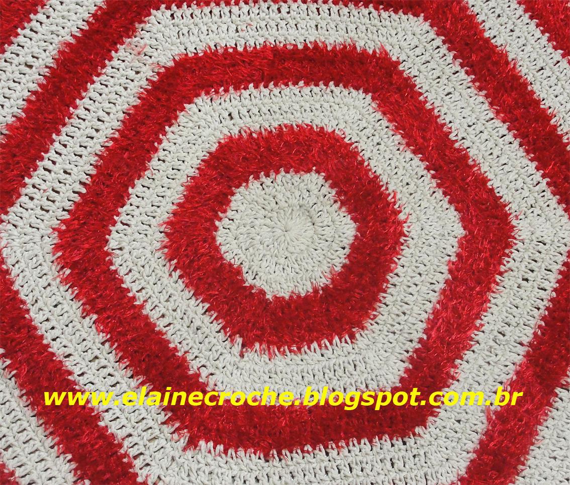 tapetes croche tapete emborrachado portal world baby. Black Bedroom Furniture Sets. Home Design Ideas