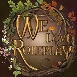 We ♥ Role-Play!