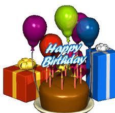 sms ulang tahun,kata sms ulang tahun,sms ulang tahun terbaru