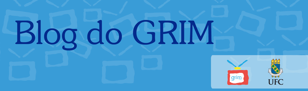 Blog do GRIM