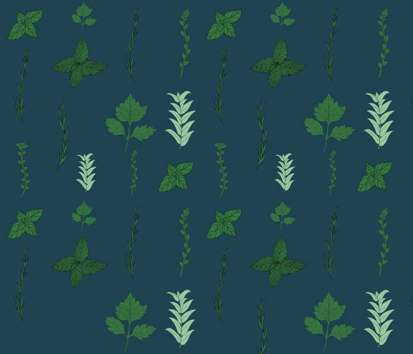 http://www.spoonflower.com/contests/261