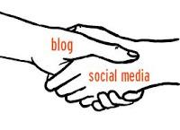 kenapa bikin blog