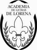 ACADEMIA DE LETRAS DE LORENA