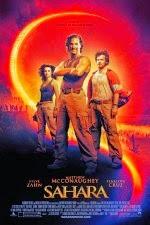 Watch Sahara (2005) Megavideo Movie Online