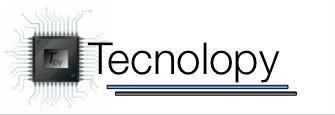 Tecnolopy