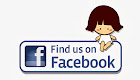 Find us on facebook/ pls click