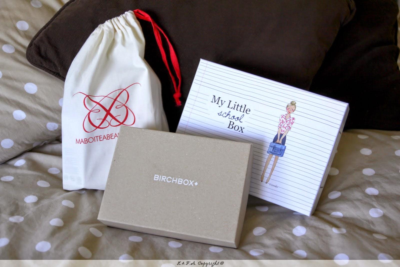 http://lesquatrefersenlair.blogspot.com/2014/09/my-little-box-birchbox-ou-ma-boite.html
