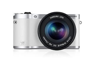 Mejor-Camara-Samsung-Ultrasensible