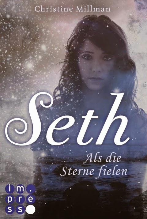 http://www.amazon.de/Seth-Als-die-Sterne-fielen-ebook/dp/B00S11PMHG/ref=sr_1_1?s=digital-text&ie=UTF8&qid=1423158367&sr=1-1&keywords=seth+als+die+sterne+fielen