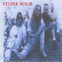[1996] - CD Demo