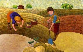 Imagen de 1.bp.blogspot.com