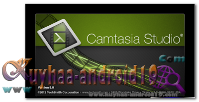 CAMTASIA STUDIO 8.0.3 BUILD 1018 FINAL