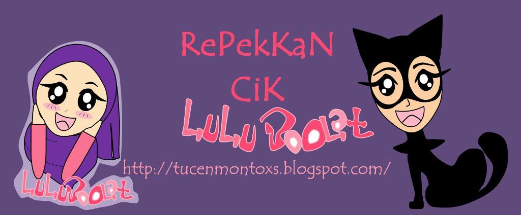 ~:RepEkKan cIk LuLu BoOLat:~