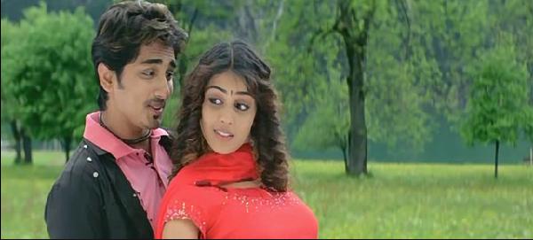 bommarillu hindi dubbed full movie download