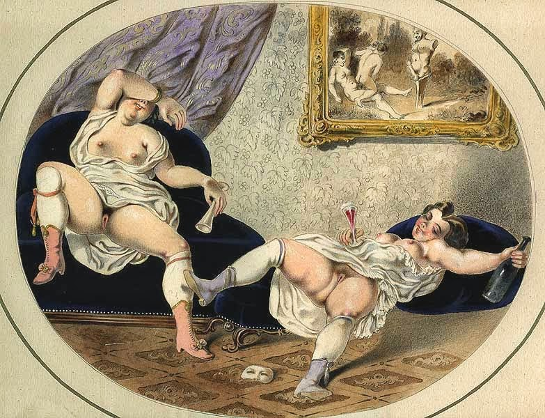 erotika-pushkin-tolstoy