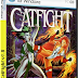 CatFight: The Ultimate Female Fighting Game (PC) – PORTABLE