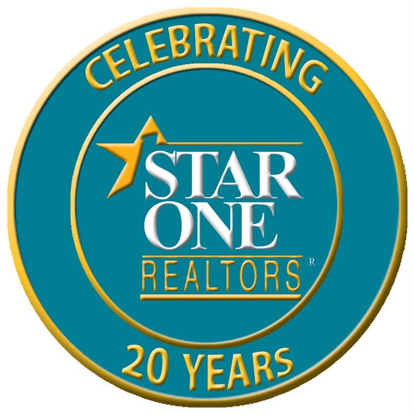 Star One Realtors