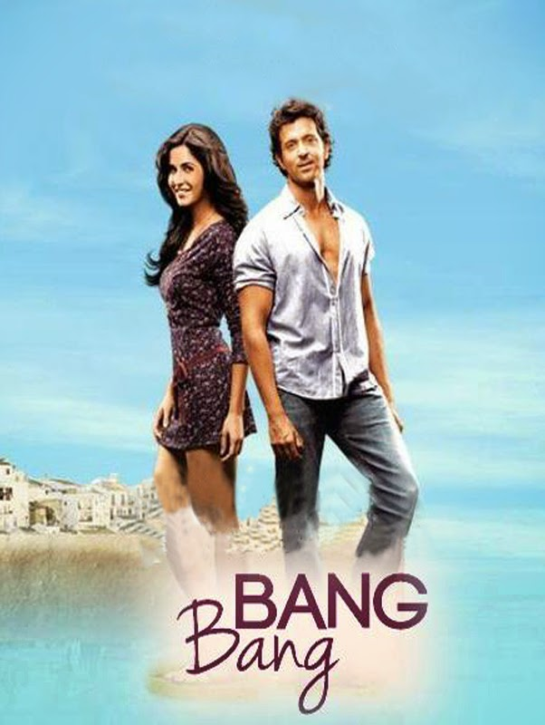 download movie 2014 bollywood