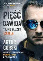 http://www.empik.com/piesc-dawida-tajne-sluzby-izraela-gorski-artur,p1106599982,ksiazka-p
