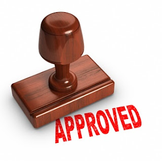 List Backlink Auto Approve Terbaru