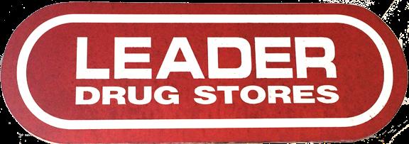 Leader Drug Store