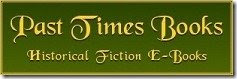 Reviews of historical fiction