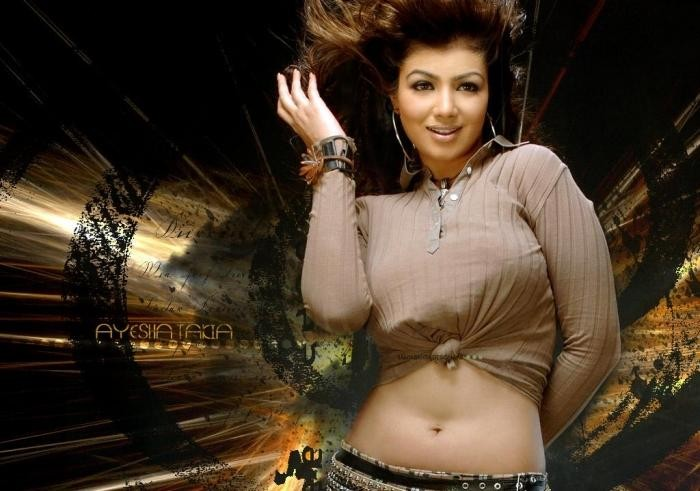 wallpapers of ayesha takia. Ayshia Takia Images 2011